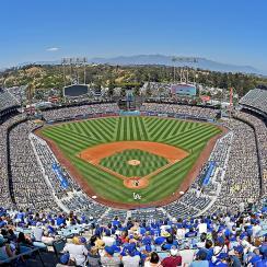 Dodger-stadium-getty2
