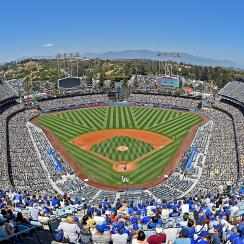 Dodger-stadium-getty2