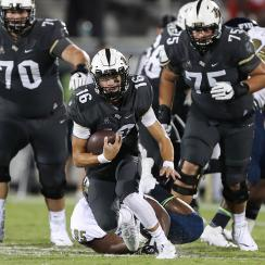 College football bowl projections: Matchups, schedule, predictions before Week 3