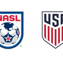 The NASL is suing U.S. Soccer over its division sanctioning