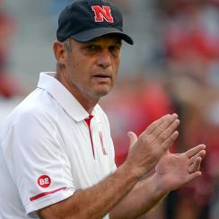 Shawn Eichorst fired: Nebraska's AD search puts Huskers coach Mike Riley under fire