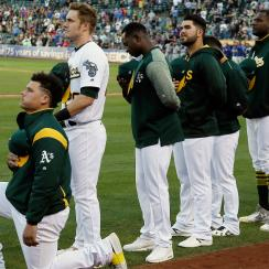 Who-is-bruce-maxwell