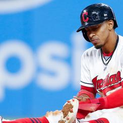 Cleveland Indians: How does streak affect playoffs?