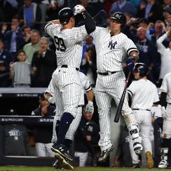Yankees-al-wild-card-win