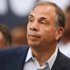 Bruce Arena and the USMNT face Panama in a massive World Cup qualifier