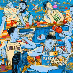 Nba-preview-illo