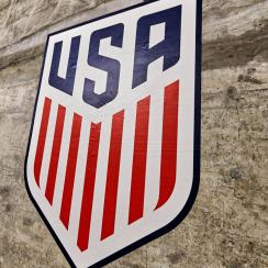 US Soccer's election falls in February