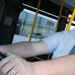 Ottawa bus driver, 38, makes Algonquin College basketball team