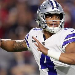cowboys, dallas cowboys, dak prescott, dak, prescott,