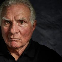 Nick Buoniconti: Dolphins LB to donate brain to science