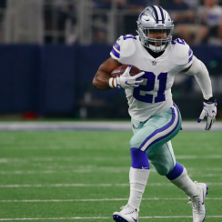 dallas cowboys ezekiel elliott status injunction