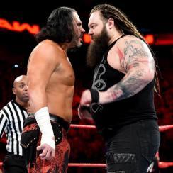 """Legal update on WWE's pursuit of """"Broken"""" Matt Hardy gimmick"""
