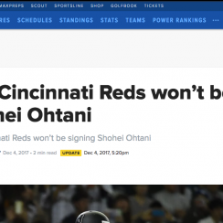 CBS Sports inadvertantly plagiarizes SB Nation articles