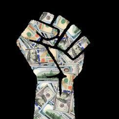 Colin Kaepernick Charity: Where QB donates his money