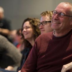 john skipper resigns espn employee react