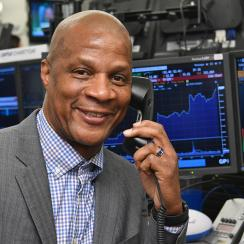Darryl Strawberry said he had sex in the dugout during Major League Baseball games.