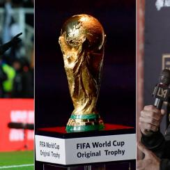 Grant Wahl makes predictions for the soccer world in 2018