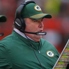 mike mccarthy packers contract extension