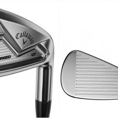 Callaway X-Forged UT