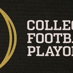 Would an eight-team playoff still have led to an All-SEC final?