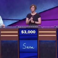 These Jeopardy! contestants know absolutely nothing about football.