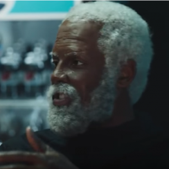 Uncle Drew the movie will hit theaters June 29.