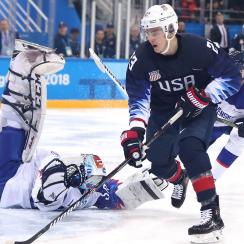 usa mens hockey winter olympics 2018