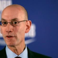 NBA confidential hotline for workplace misconduct