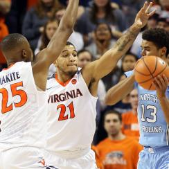 Virginia Cavaliers basketball: Will defense win NCAA tournament?