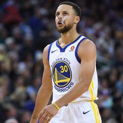 stephen curry, steph curry injury updates, steph curty, stephen curry injury updates, warriors