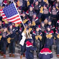 us 2030 winter olympics interest