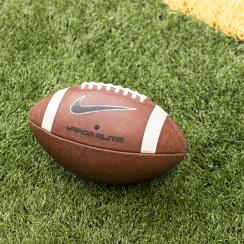 Alliance of American Football: XFL competitor league to launch
