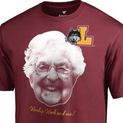 sister jean, march madness, loyola chicago, loyola chicago nun, michigan, sister jean loyola, loyola chicago sister jean, ramblers, loyola ramblers