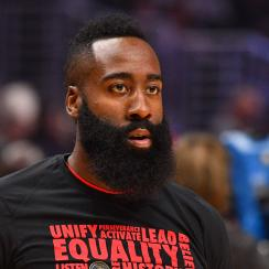 james-harden-nba-playoff-predictions