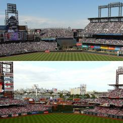 Denver Post mistakes Coors Field for Citizens Bank Park