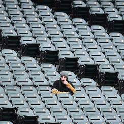 White Sox, white sox attendance, Rays, tampa bay rays, chicago white sox, Cubs, chicago cubs, guaranteed rate field