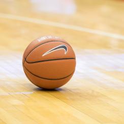 Korean Basketball League sets foreign-player height limit