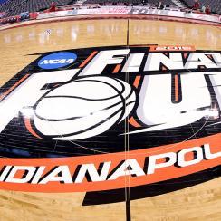 Michigan State Title IX lawsuit details basketball team rape allegation