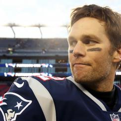 Tom Brady return: Patriots QB will play in 2018, Don Yee says