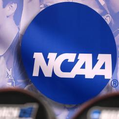 comission on college basketball, condoleezza rice, lousiville, rick pitino