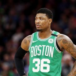 marcus-smart-cleared-game-5