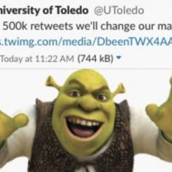 shrek-tweet-toledo