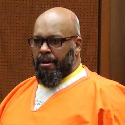 Suge Knight trial: Rapper asked for NBA Finals pick