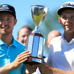 Zurich Classic of New Orleans preview picks odds predictions format tee times