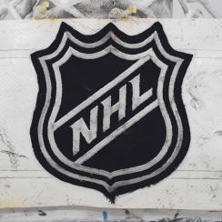 nhl-logo-draft-lottery