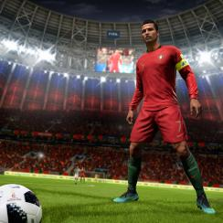 FIFA World Cup game update: What it is, how to get it