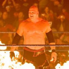 Kane: WWE wrestler Glenn Jacobs wins Knox County mayor election