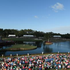 The Players Championship preview picks odds predictions guide