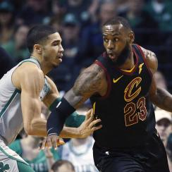 how-to-watch-cavaliers-celtics-game-1