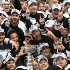 have-the-lightning-ever-won-stanley-cup
